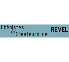 Partenaire du Musée du bois de Revel