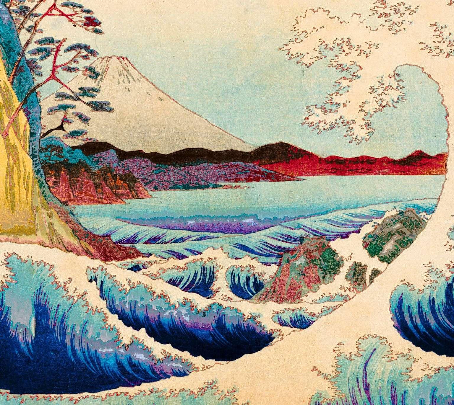 image japonisante