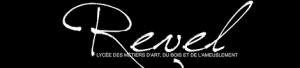 Logo LEP